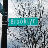 Brooklyn Street Local goes Italian for pop-up series