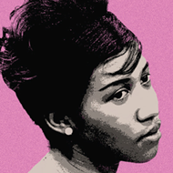 Aretha Franklin's music will be honored at a star-studded event at Carnegie Hall
