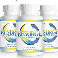 Resurge Reviews (UPDATED) – Is Resurge Supplement Worth Buying?