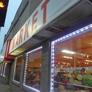 Hamtramck's Polish Market replaced by new international grocer