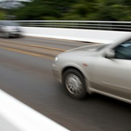 Speed limits to increase on some Michigan highways