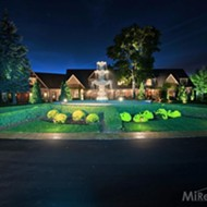 This Rochester estate has a helipad and can be yours or a cool $5.7 million