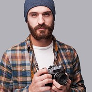 Help wanted: MT is seeking freelance event photographers