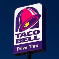 Taco Hell: Suit accuses area fast food franchisor of wage theft