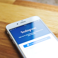 Instagram SEO: How to make more people find you on Instagram