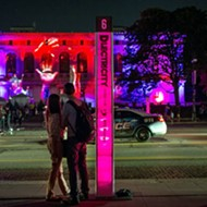 Dlectricity festival call for entries deadline is coming up