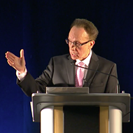 Mayor Fouts accused of unilaterally increasing the city's tax rates as officials call for an investigation