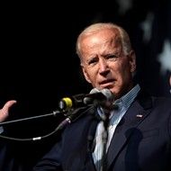 Michigan autoworker to speak in favor of Joe Biden at Democratic National Convention