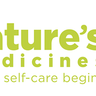 Welcome to Wayne's Nature's Medicines. We're now Adult-Use too!
