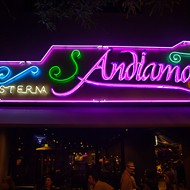 Andiamo owners reverse course on calling for restaurants to defy Michigan COVID-19 restrictions