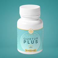 Quietum Plus Reviews – Scam Complaints or Legit Ingredients?