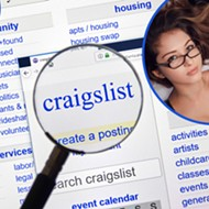 "21+ TOP Craigslist Personals Alternatives: What Replaced Craiglsit ""Casual Encounters"" Section (Sex Classifieds)"