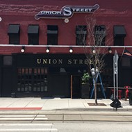 Proposal would replace Union Street Detroit restaurant with grocery store