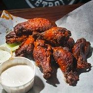 Ordering wings for the Super Bowl? Here are the 20 best spots in Detroit