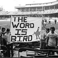 When the word was 'Bird': Mark Fidrych makes his big-league debut