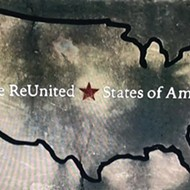 Jeep's Super Bowl LV ad omitted Michigan's U.P. from 'ReUnited States' map