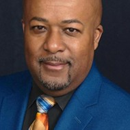 Prominent defense attorney killed in car crash with Detroit police