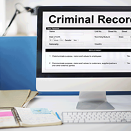 How to Get Free Criminal Records, Court, and Background Checks