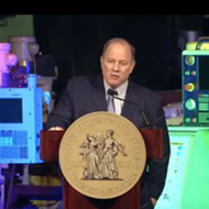 Five key takeaways from Mayor Duggan's State of the City