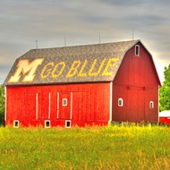 COVID relief bill: a path to recovery for rural Michigan?