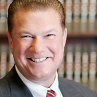 Macomb County Prosecutor may have violated federal law by deleting Facebook comments