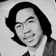Virtual event revisits slaying of Detroit's Vincent Chin amid surge of violence against Asian Americans