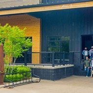 Eastern Market Brewing Co. expands to Royal Oak
