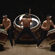 Detroit Institute of Arts to screen taiko drum concert for Asian Pacific American Heritage Month series