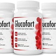 Glucofort Reviews - Is Glucofort Advanced Blood Sugar Support Formula Worth Buying? Any Side Effects?