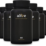 Alive Weight Loss Reviews (Scam or Legit) TryAlive Diet Pills Worth It?