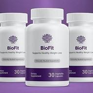 Best Fat Burner Supplements: Top 5 Fat Burning Pills For Weight Loss