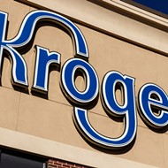 Two women say they were sexually assaulted while getting a vaccine at Kroger in Lincoln Park