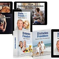 Diabetes Freedom Review: Should You Give It A Try?