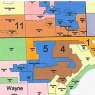 Independent Michigan redistricting commission makes hearings more accessible