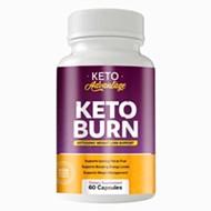 Keto Burn Advantage Reviews – Is Keto Advantage Keto Burn Pills Scam or Legit?