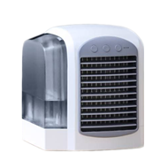 ChillBox Portable AC Reviews (Scam or Legit) ChillBox Air Cooler Really Works?