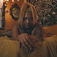 Why Sarah Raymore founded Detroit and Seattle's BabexHouse, a QTBIPOC artist solidarity organization