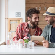 Top 7 Gay Dating Sites of 2021: LGBTQ+ Friendly Places To Find Love - Free Trials