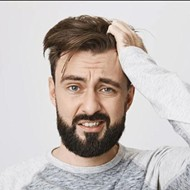 How to Pass A Hair Follicle Drug Test: Know The Facts - 2021 Success Guide