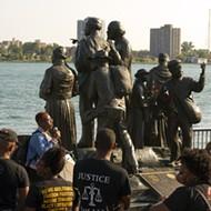 Detroit City Council approves reparations measure, but challenges lie ahead