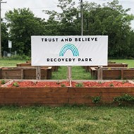 Former RecoveryPark farm associate accuses owner of intending to 'flip' properties given by Detroit for profit