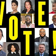 A guide to the 2021 Detroit primary candidates
