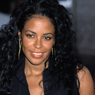 New book alleges Aaliyah was carried unconscious onto plane she refused to board before fatal crash