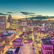 Motor City Car Crawl will transform Downtown Detroit into a motorheads' dream