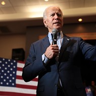 Biden paid a lot for those Republican infrastructure votes