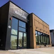 NY-based Barcade to open in Detroit — finally