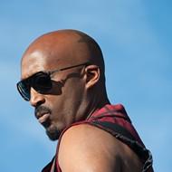 Ribs and R&B Music Festival will take over Hart Plaza with headliner Tony! Toni! Toné!