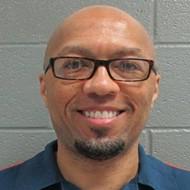 Ex-Detroit City Council President Charles Pugh set for December prison release