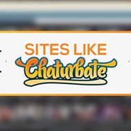 10+ Top Sites Like Chaturbate: Top Alternatives and Replacements to Chatrubate