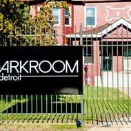 Darkroom Detroit resumes in-person film and photography workshops